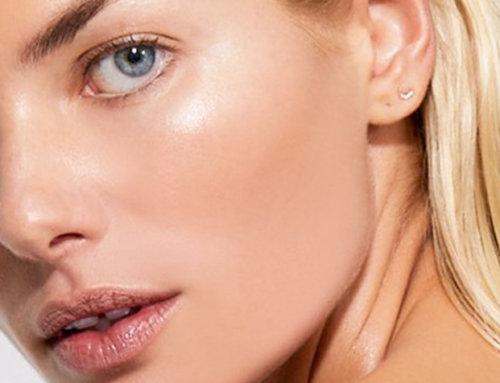 Skin – Let it glow