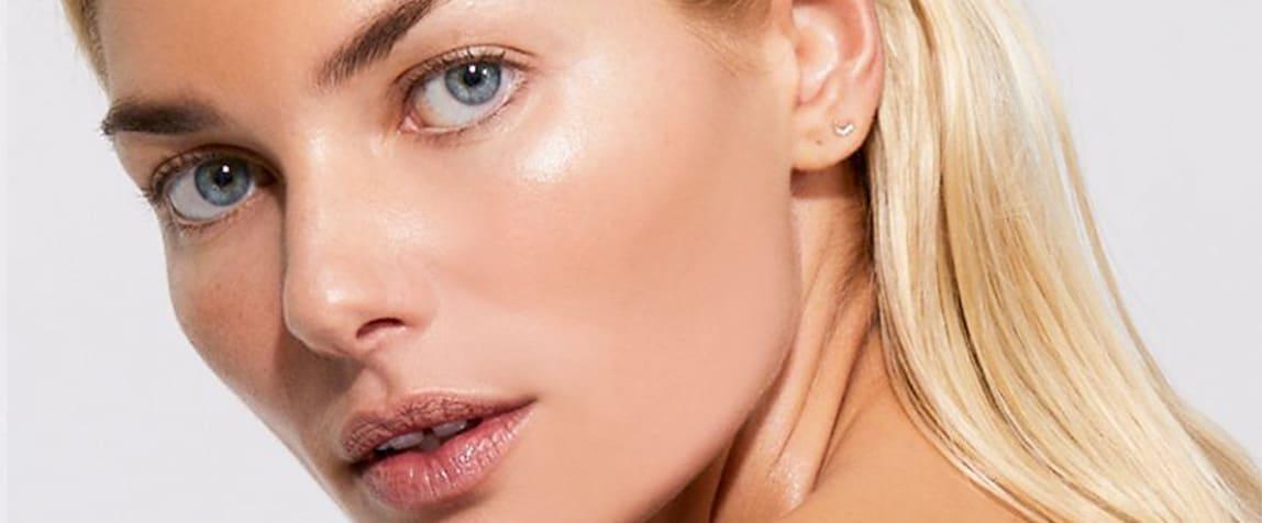 Skin Let It Glow Skin - Let It Glow Splush Online
