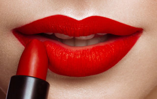 Tips To Rock Bold Lips 10 Tips To Rock Bold Lips Splush Online