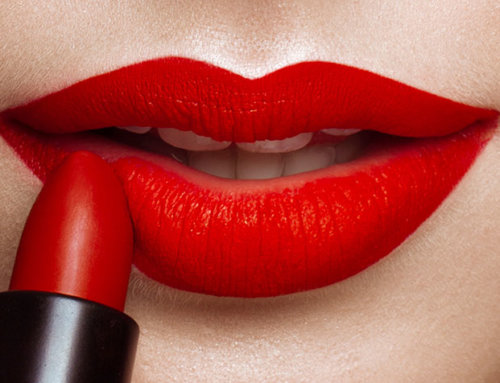 10 tips to rock bold lips