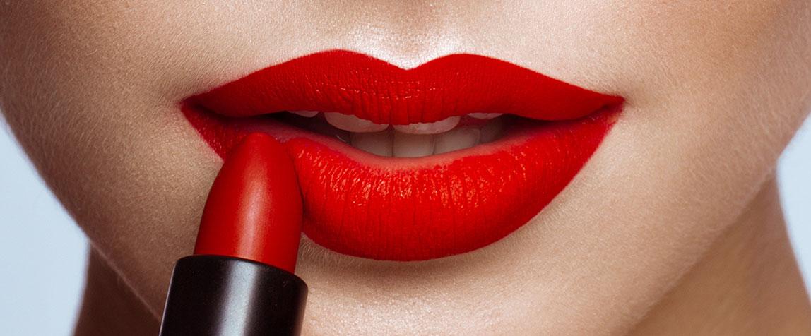 Tips To Rock Bold Lips 10 Tips To Rock Bold Lips Splush Online