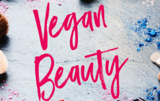 Vegan Beauty Vegan Products On The Rise Splush Online