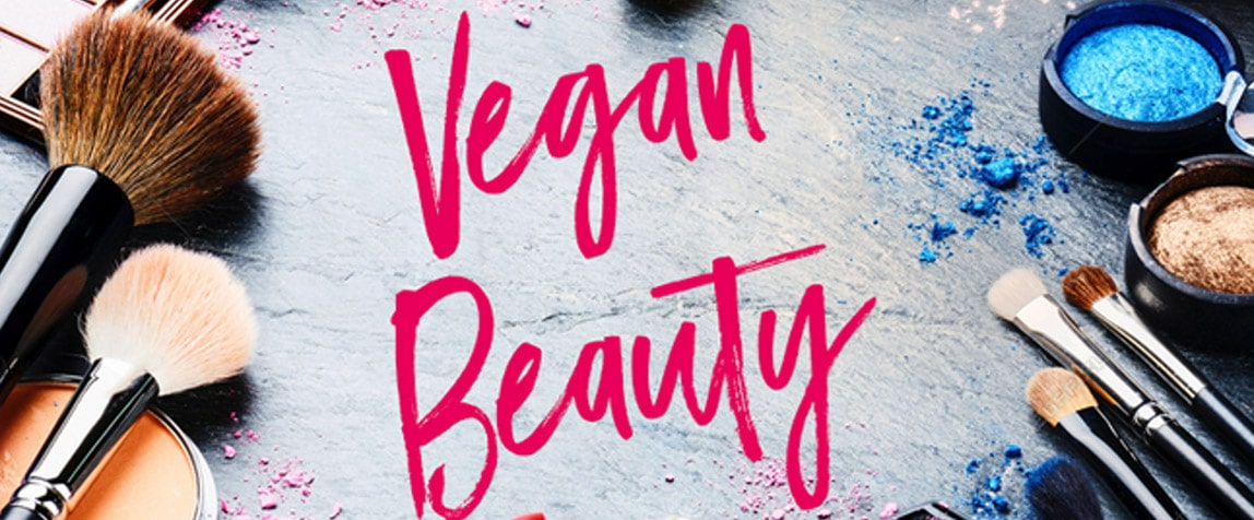 Vegan Beauty Vegan Products On The Rise Splush Online