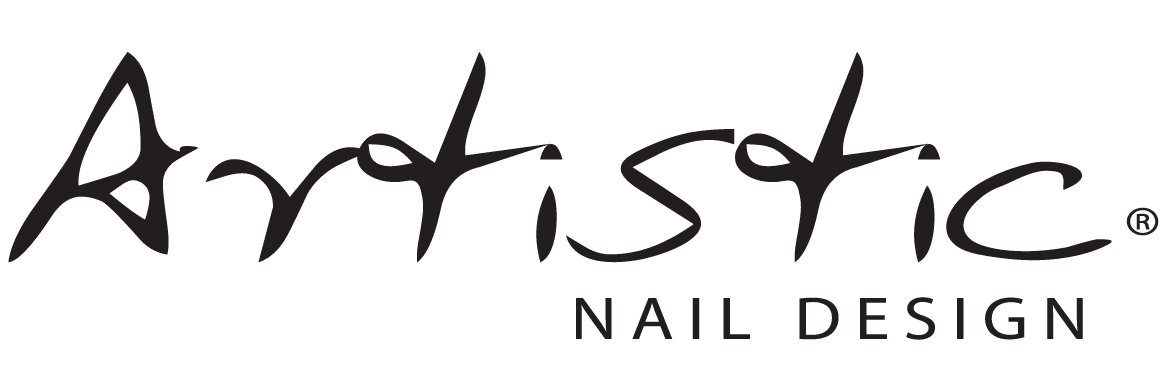 Logos 01 Home Splush Online