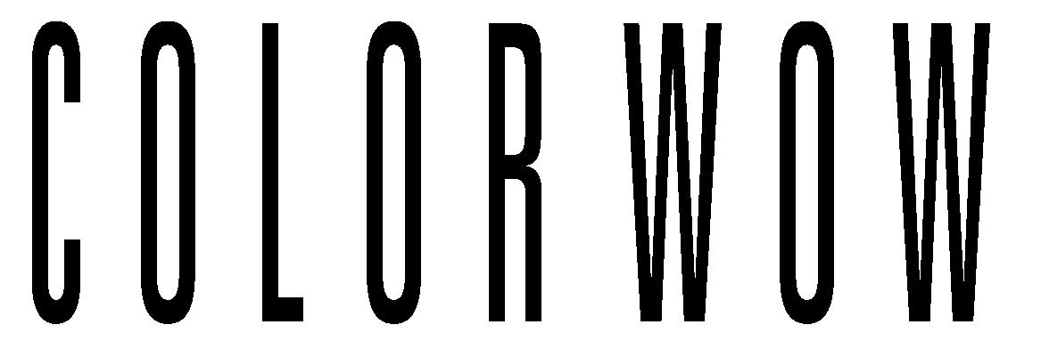 Logos 11 Home Splush Online