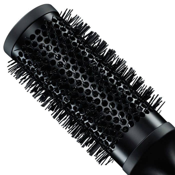 3760 Ghd On Splush Online Product Images Ceramic Vented Size 3 Copy Ghd Ceramic Vented Radial Brush Size 3 (45Mm Barrel) Splush Online