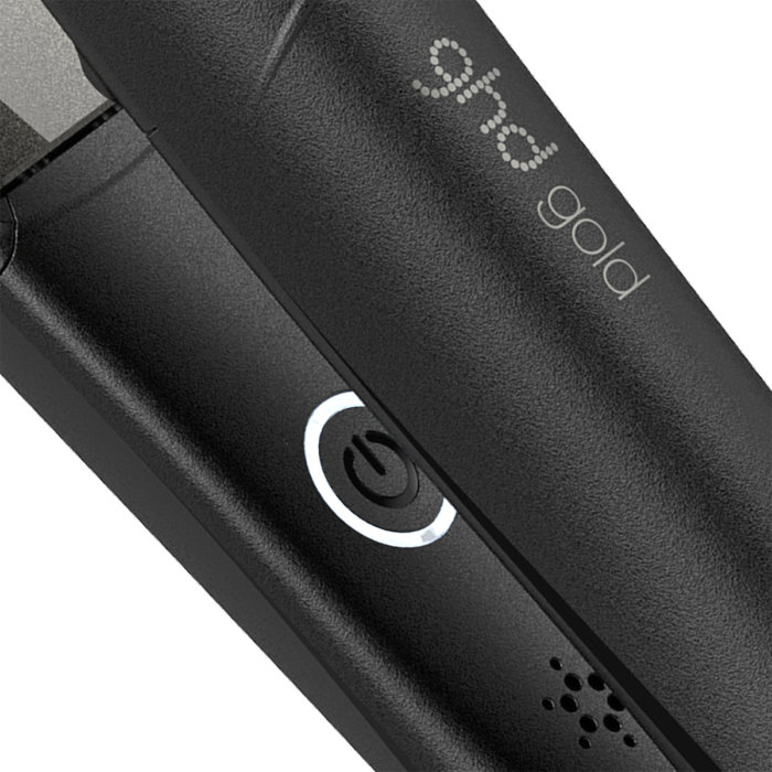 3760 Ghd On Splush Online Product Images Gold Classic 3 Ghd Gold Styler Splush Online