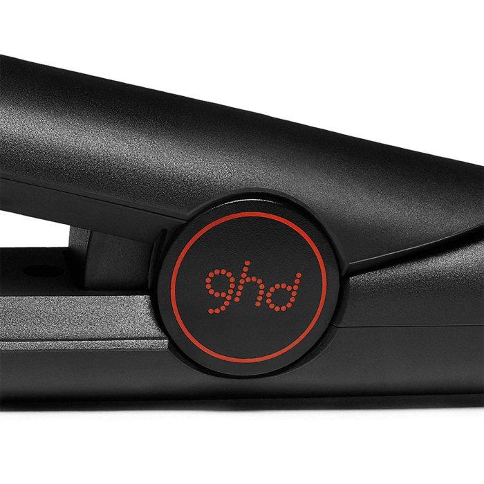 3760 Ghd On Splush Online Product Images Iv 4 Ghd Iv Styler The Original Splush Online