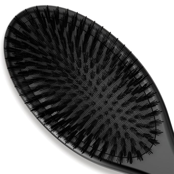 3760 Ghd On Splush Online Product Images Oval Dressing Brush 2 Ghd Oval Dressing Brush Splush Online