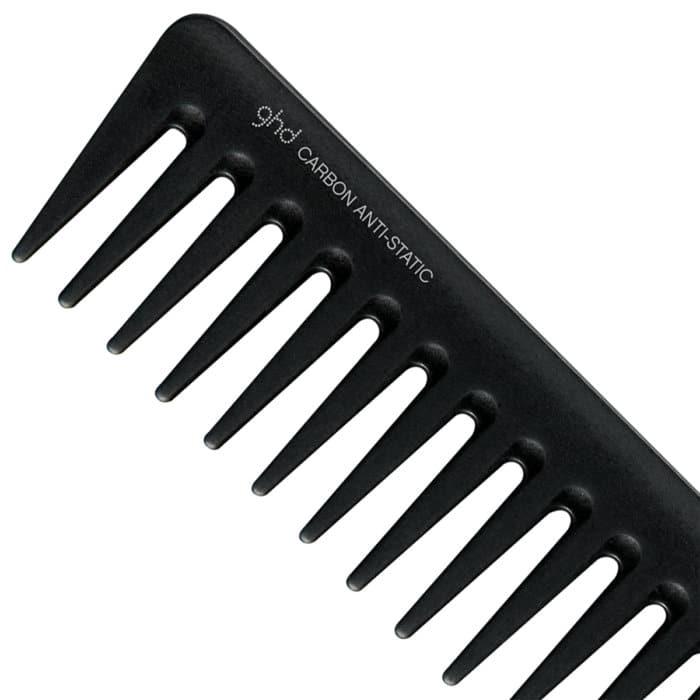 3760 Ghd On Splush Online Product Images Detangling Comb 2 Ghd Detangling Comb Splush Online