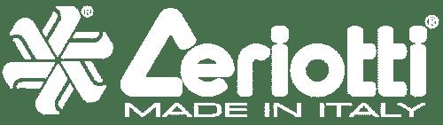 Ceriotti White Logo Ceriotti Splush Online