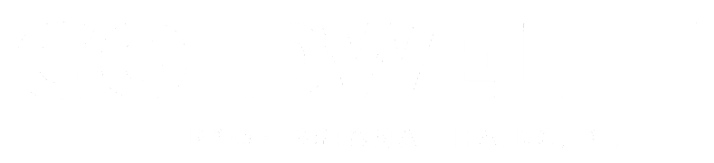 Goldwell Logo Goldwell Splush Online