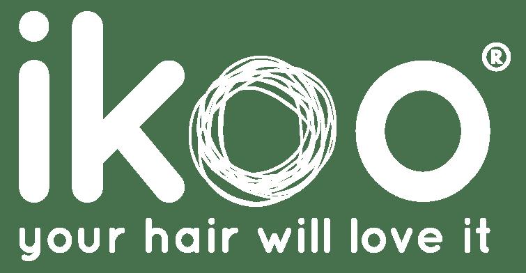Ikoo Logo Wh Ikoo Splush Online