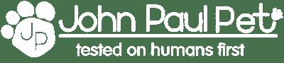Jp Pet Logo John Paul Pet Splush Online