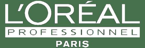 Loreal Logo L'Oreal Splush Online