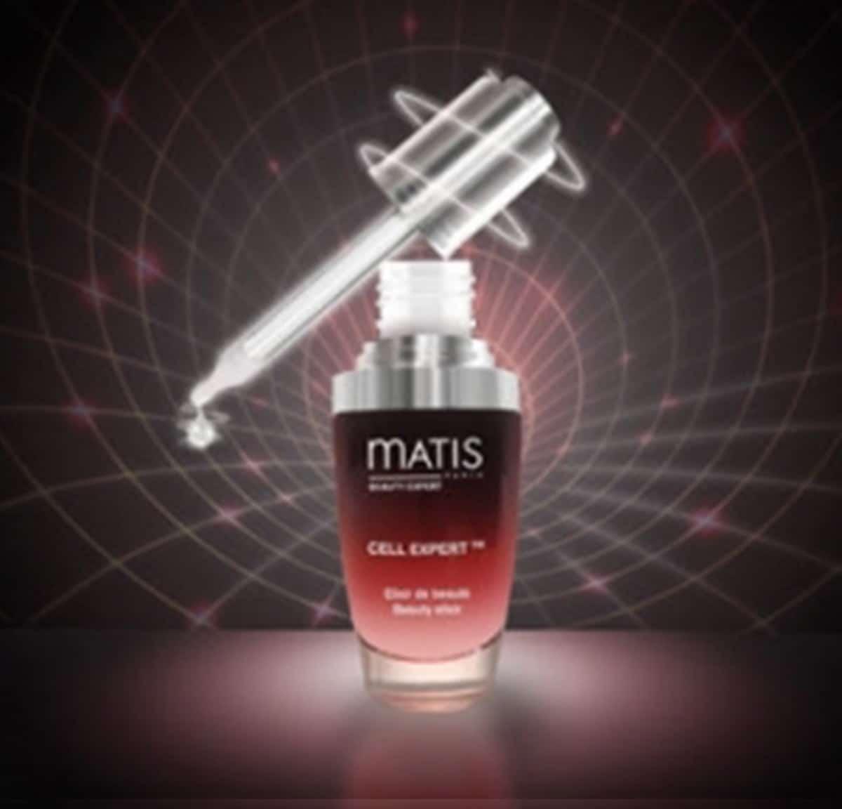 Matis Cell Matis Splush Online
