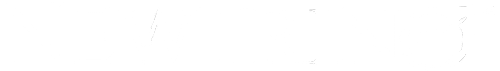 Newtrino Logo Newtrino Splush Online