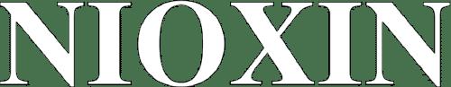 Nioxin Logo Nioxin Splush Online