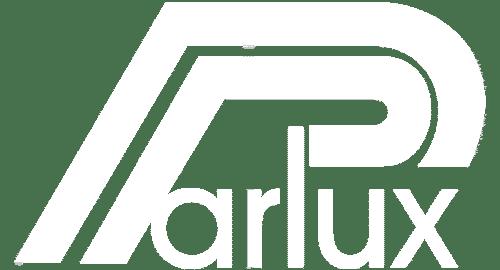 Parlux Logo Parlux Splush Online