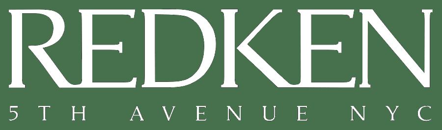 Redken Logo Redken Splush Online