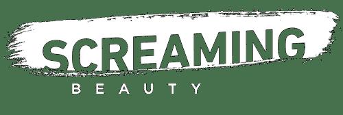 Screaming Beauty Logo Screaming Beauty Splush Online