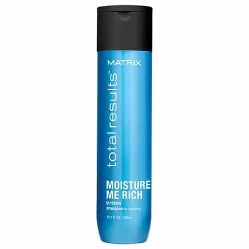 0183A7D3E85B7Dd8Fb3Ff20Ccccd1363 1 Matrix Moisture Me Rich Shampoo 300Ml Splush Online