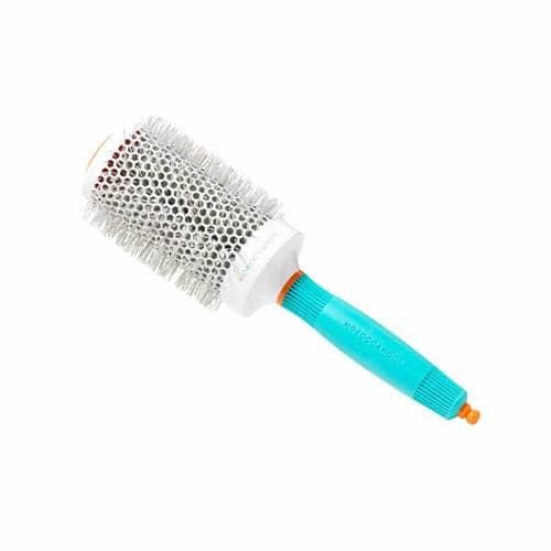 01C627D61Dd97D663Aaea1B2233266Cd 1 Moroccanoil Ceramic Brush 55 Splush Online
