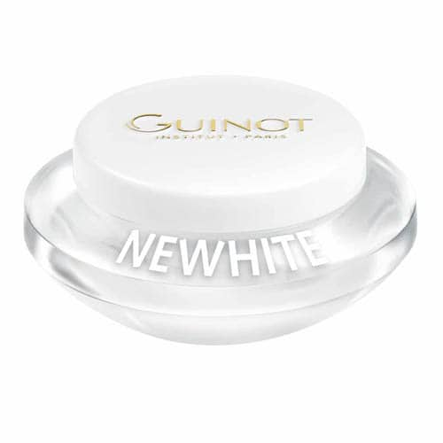 04162B8F015D382736627E040695A59E 1 Guinot Newhite Night Cream 50Ml Splush Online