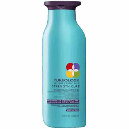 04C9B81D640E0Db0F3D78F85B86Fce9E 1 Pureology Best Blond Shampoo 250Ml Splush Online