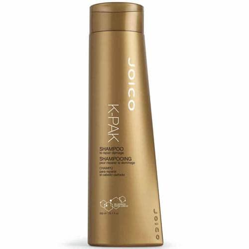 08Ceffa3009B49F559Bf67E1632D0Ec8 1 Joico K Pak Shampoo 300Ml Splush Online