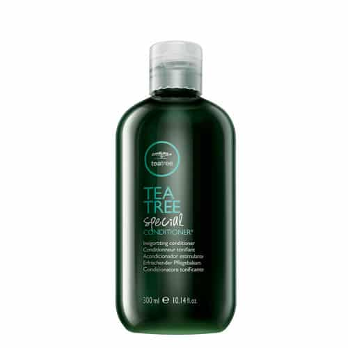 0A17F96Ab7D970Cd096C145E6Bf4E509 1 Paul Mitchell Tea Tree Conditioner 300Ml Splush Online