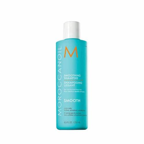 0D0Af9Aaedeea6207B5Cea21B89Cd981 1 Moroccanoil Smoothing Shampoo 250Ml Splush Online