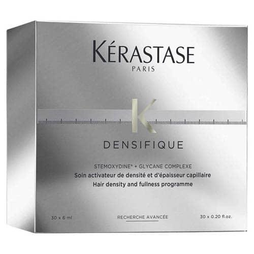 0Fea49A5F046021566A422Ce862C1F06 1 Kerastase Densifique Hair Density Programme 30 X 6Ml Splush Online