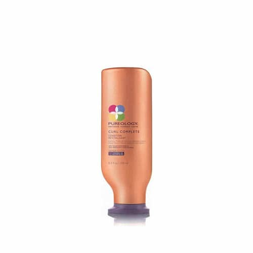 0Ff4538Bcaa7C10A0A56Acfb455F0Da3 1 Pureology Curl Complete Conditioner 250Ml Splush Online