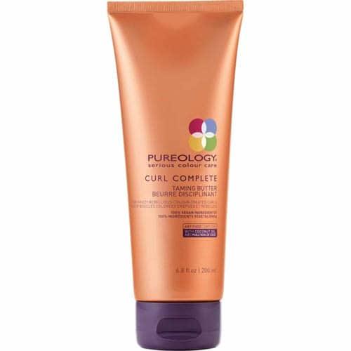 109B5177C6D4Da0Ac1Cc9Ab91E9Bb24E 1 Pureology Curl Complete Taming Butter Cream 200Ml Splush Online