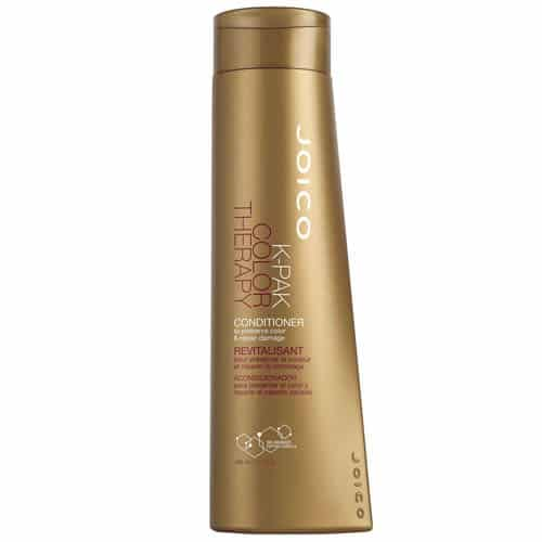 14Aa7Defc883A1Bf80B8D4937D95Bf48 1 Joico K Pak Colour Therapy Conditioner 300Ml Splush Online