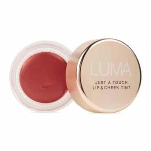 15A5966022Ed8C5Be9Ba2Adbdc3535Cc 1 Luma Just A Touch Lip And Cheek Tint Signorita Splush Online