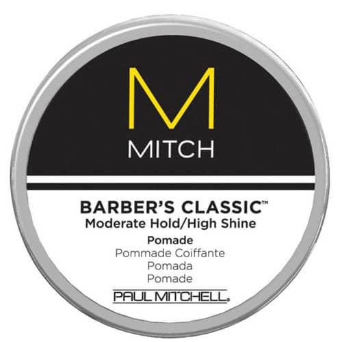 18909047D04Fe65210Bb47808C7C2468 1 Paul Mitchell Mitch Barber'S Classic 85Ml Splush Online