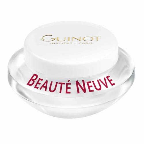 1A52F91035Be85Daaef0E573B7D93Ac3 1 Guinot Beaute Neuve 50Ml Splush Online