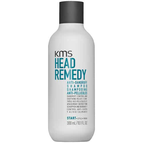 1Dda8Bb1931229792233Fb1Ea2803D41 1 Kms California Head Remedy Anti Dandruff Shampoo 300Ml Splush Online