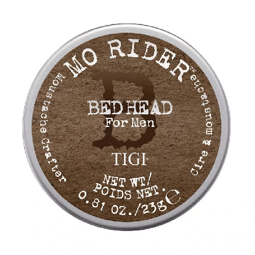 1E000349A969B3Ae8E6C6Cfebd672Bfc 1 Tigi Bed Head For Men Mo Ryder Moustache Crafter Splush Online