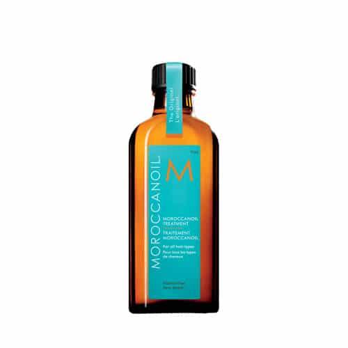 2156598Bb58308Eaf40Cdc31B5B2D3Df 1 Moroccanoil Treatment Oil 100Ml Splush Online