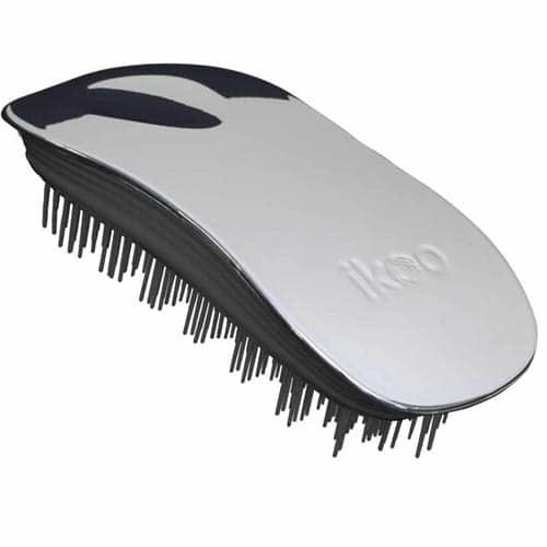 21B1Ee6E6A5182F1B10A4C00196Cf604 1 Ikoo Brush Oyster Metallic Home Splush Online