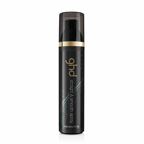 231A678D0892E55D20E1Bc0930B44Ed0 1 Ghd Straight And Smooth Spray Splush Online