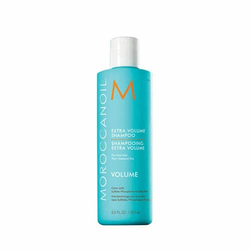 24353D12Eb16Cf8F2F8B5255A78B9B20 1 Moroccanoil Extra Volume Shampoo 250Ml Splush Online