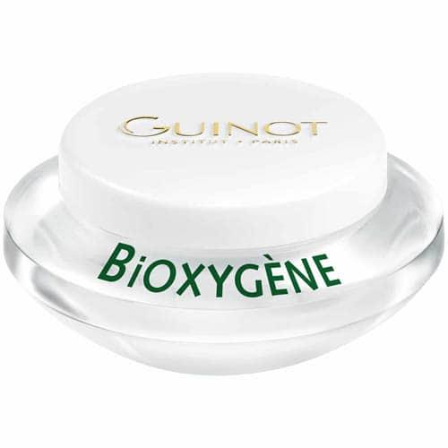 2848A736C746291B7C603Da3C42B5383 1 Guinot Bioxygene Cream 50Ml Splush Online
