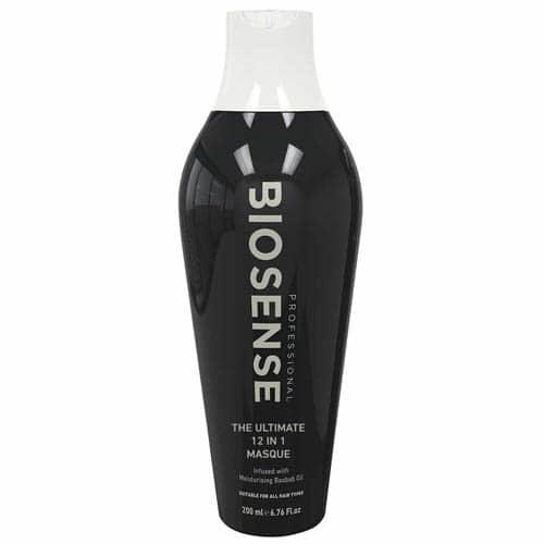 292Dd4Aa4345743906Cf60B778F4F19C 1 Biosense 12 In 1 Masque 300Ml Splush Online