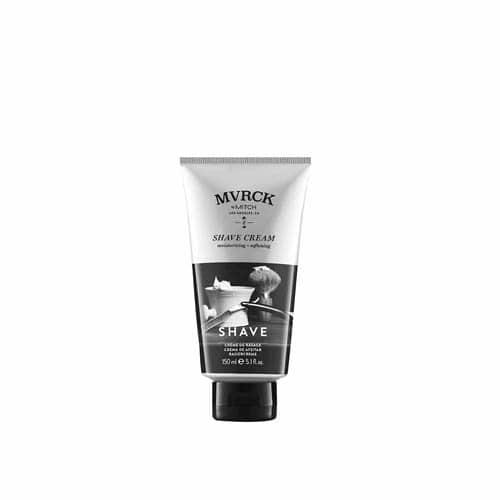 2Bf2Ab2D534078601De11Eef7Dd5A7F8 1 Paul Mitchell Mvrck Shave Cream 150Ml Splush Online