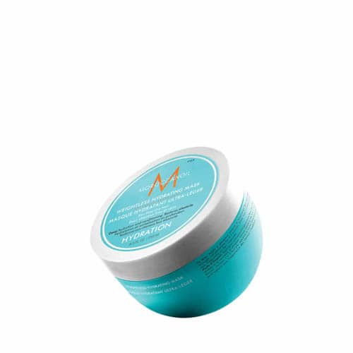 30D32838Ce8E3118132E71Fdc5373A5D 1 Moroccanoil Weightless Hydrating Mask 250Ml Splush Online