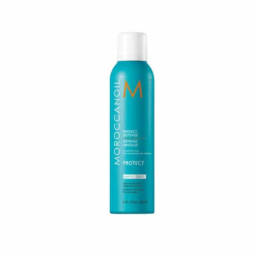31Bed15Daf94D4A22905F13Cb762Ab6E 1 Moroccanoil Perfect Defence 225Ml Splush Online